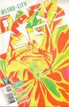 Busiek, Kurt - Astro City: The Dark Age Book 2 No. 3 [antikvár]