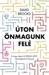 David Brooks - �ton �nmagunk fel� [eK�nyv: epub,  mobi]