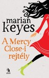 Marian Keyes - A Mercy Close-i rejt�ly [eK�nyv: epub,  mobi]