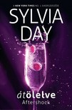 Sylvia Day - �t�lelve [eK�nyv: epub, mobi]