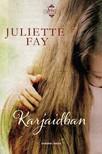 Juliette Fay - Karjaidban [eKönyv: epub, mobi]