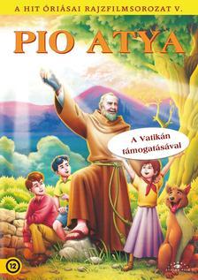 . - Pio atya