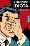 Albert Levente - A hasznos idi�ta