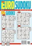 CSOSCH KIAD� - EURO Sudoku 2016/5