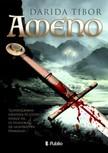 Tibor Darida - AMENO [eKönyv: epub,  mobi]