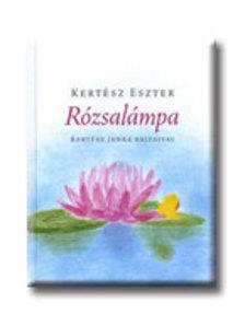 KERT�SZ ESZTER - R�zsal�mpa