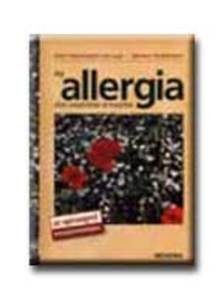 Ellen Maushagen-Schnaas - Werner Waldmann - Az allergia okai, megel�z�se �s kezel�se