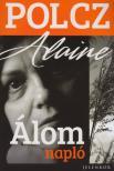 Polcz Alaine - �LOMNAPL�