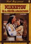 - WINNETOU �S A F�LV�R APANATSCHI - KARL MAY SOROZAT 8. [DVD]