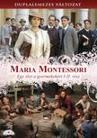- MARIA MONTESSORI - EGY �LET A GYERMEKEK�RT I-II. R�SZ [DVD]
