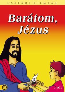 . - Bar�tom, J�zus