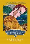 F. Scott Fitzgerald - Az éj szelíd trónján