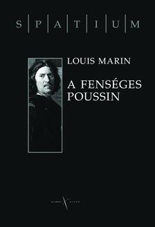 Louis Marin - A fenns�ges Poussin