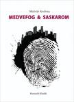 MOLNÁR ANDREA - Medvefog & Saskarom [eKönyv: epub, mobi]