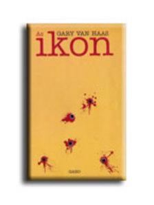 VAN HAAS, GARY - Az ikon