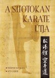 Sey G�bor sen.   Morvay-Sey Kata - A shotokan karate �tja [eK�nyv: pdf]
