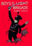 Strang Herbert - Boys of the Light Brigade [eK�nyv: epub,  mobi]