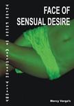 Vargas Mercy - Face of sensual desire [eKönyv: epub,  mobi]