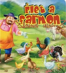 - �let a farmon