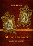 GA�L M�ZES - M�nchhausen [eK�nyv: epub,  mobi]