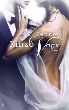 J. Kenner - K�nz� v�gy