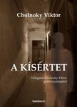 Cholnoky Viktor - A kísértet [eKönyv: epub,  mobi]