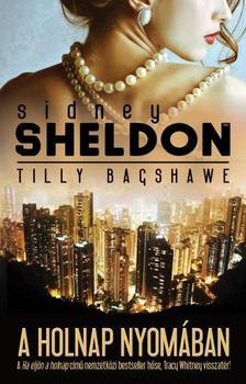 Sheldon Sidney - A HOLNAP NYOM�BAN