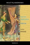 - Nala és a Damajanti [eKönyv: epub,  mobi]