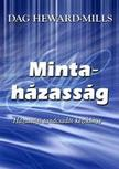 HEWARD-MILLS, DAG - Mintah�zass�g