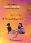 BARANYI �GNES - THAI MASSZ�ZS - B�BI- �S GYERMEKMASSZ�ZS