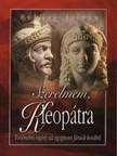NEMERE ISTVÁN - Szerelmem,  Kleopátra [eKönyv: epub,  mobi]