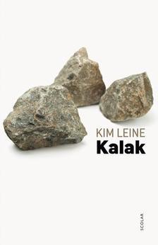 Kim Leine - Kalak