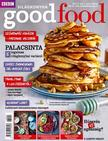 . - Good Food VI. évfolyam 2. szám - 2017. FEBRUÁR