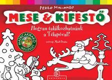 CSG Rekl�miroda - T�lap�  Mese-Kifest�