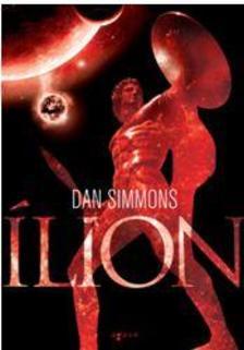 Dan Simmons - �lion