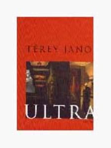 T�rey J�nos - Ultra