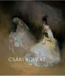 . - CS�KI R�BERT 2010-2015