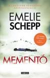 Emelie Schepp - Mement� [eK�nyv: epub,  mobi]