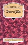 Shakespeare - ROMEÓ ÉS JÚLIA