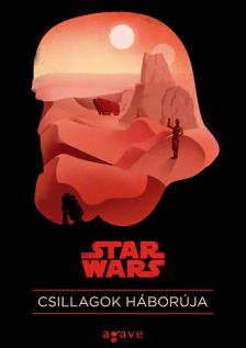 George Lucas - Csillagok h�bor�ja