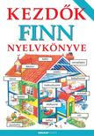 Helen Davies - Kov�cs Ottilia - Kezd�k finn nyelvk�nyve