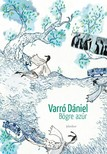 Varró Dániel - Bögre azúr [eKönyv: epub,  mobi]