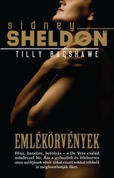 SIDNEY SHELDON - TILLY BAGSHAWE - EML�K�RV�NYEK