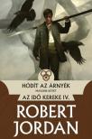 Robert Jordan - H�d�t az �rny�k - II. k�tet