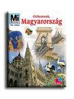 FRANCZ MAGDOLNA - �SZ G�BOR - - OTTHONUNK, MAGYARORSZ�G - MI MICSODA 100.