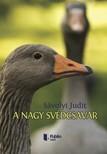 Judit S�volyi - A nagy sv�dcsavar [eK�nyv: pdf,  epub,  mobi]
