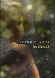 Szabó T. Anna - Törésteszt [eKönyv: epub, mobi]