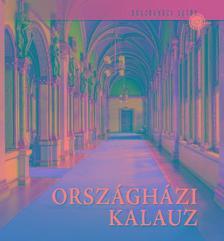- Orsz�gh�zi kalauz