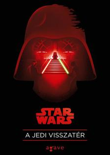 James Khan - A Jedi visszat�r
