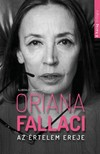 Oriana Fallaci - Az �rtelem ereje [eK�nyv: epub,  mobi]